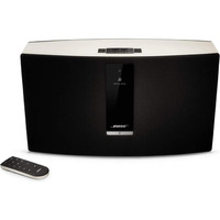Bose SoundTouch 30 Series II