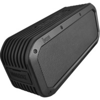 Divoom Voombox-Outdoor