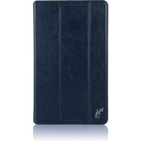 G-Case Executive for Lenovo Tab 2 8.0 А8-50