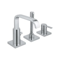 Grohe Allure 19316000 + 33 339 000