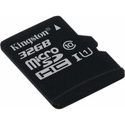 Kingston SDCS/32GBSP 32GB фото
