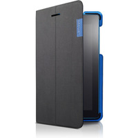 Lenovo TAB3 7 Folio Case and Film