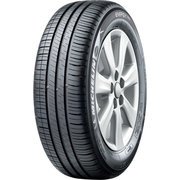 Michelin Energy XM2 фото