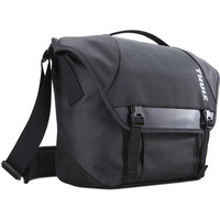 Thule Covert Small DSLR Messenger Bag