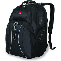 Wenger Backpack 15
